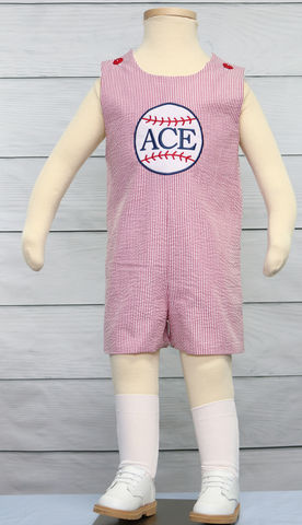 Baby,Baseball,Outfit,,Boy,Outfit,293114,Children,Bodysuit,Baby_Baseball_Outfit,Baby_Baseball_Onesie,Baseball_Shirt,Baby_Boy_Clothes,Kids_Baseball_Party,Toddler_Twins,Monogrammed_Sports,Baseball_romper,Twin_Baseball,Baseball_Outfits,Kids_Baseball,Baseball_Party,Personalized_Basebal,Cotton F