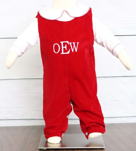 Velvet,Romper,,Christmas,Jon,Jon,,Baby,Boy,Outfit,291583,C081-082,Children,Bodysuit,christmas_jon_jon,baby_boy_clothes,Baby_Boy_Christmas,Christmas_Clothes,Toddler_Boy_Clothes,Christmas_outfit,Boy_Christmas_Outfit,Infant_Boy_Christmas,Vetvet_Romper,Newborn_Boy,Babies_First,My_First,First_Christmas
