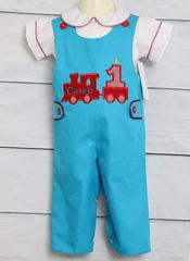 Baby,Boy,First,Birthday,Outfit,,1st,Outfits,292121,Children,Bodysuit,Baby_Boy_Clothes,Baby_clothes,Boys_1st_Birthday,Boys_Birthday,First_Birthday,Boys_Personalized,Baby_Boy_Birthday,Twin_Babies,Birthday_Jon_Jon,Boy_Jon_Jon,Jon_Jons_for_Boys,Baby_romper,Baby_Boy_Romper