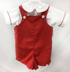 Toddler,Boy,Dress,Clothes,,Baby,Shortalls,,Cute,Clothes,292865R,Children,Bodysuit,Ring_Bearer_Outfit,Baby's_First,First_Portrait,Portrait_Outfit,Baby_boy_Wedding,Boy_Wedding_Outfit,Shortalls,Overalls_Toddler_Boy,Boys_Short_Suit,Baby_boy_Clothes,Boys_Shortalls,Boys_Shorts,Short_Suit,Poly Cotton Fabric