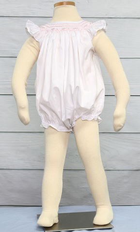 Infant,Girl,Clothes,with,Smocking,,Children's,in,Pink,,Newborn,Bby,Smocked,Dresses,412807,-,DD150,Children,Baby,Bodysuit,Baby_Bubble_Suit,Baby_Bubble_romper,Smocked_Girls_Bubble,Bishop_Dress,Toddler_Bubble,Bubble_romper,Baby_Girl_Clothes,Girl_Clothes_Newborn,Girl_Clothes,Clothes_Boutique,Baby_Girl_Bubble,Girl_Bubble_romper,Bubble_Suits_Baby,Poly Cotto