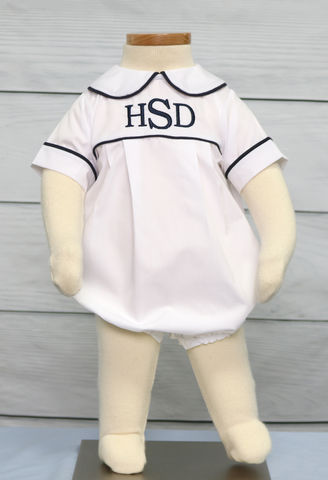 Baby,Boy,Coming,Home,Outfit,,Newborn,Outfit,292019,Clothing,Children,Baby_Bubble_Romper,Baby_Boy_Clothes,Baby_Clothes,Baby_Boy_Coming_Home,Coming_Home_Outfit,Baby_Boy_Easter,Easter_Outfit,Newborn_Coming_Home,Boy_Coming_Home,Twin_Babies,Toddler_Twins,Childrens_Clothes,Baby_Baptism