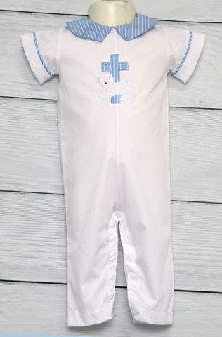Toddler,Boy,Christening,Outfit,,Baptism,Outfit,Catholic,,Zuli,Kids,Clothing,292428,Christening Outfits | Christening Outfits for Boys |Christening Clothes for Toddler Boys - Baby Baptism Outfit - Baby Boy Clothes - Baby Boy Christening