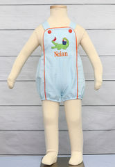 Baby,Sunsuit,,Alligator,Boy,Clothes,,Toddler,Bubble,Romper,292445,Children,Bodysuit,Baby_Boy_Sunsuit,Baby_Boy_Clothes,Baby_Bubble_Romper,Baby_boy_Bubble_Suit,Baby_Sunsuit_Romper,Alligator_Sunsuit,Sunsuit_Romper,One_Piece_Toddler,Toddler_Outfit,Baby_Sunsuit,Baby_Boy_Bubble,Boy_Bubble_Romper,Sunsuits_Toddlers,Poly Co
