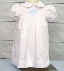 Baptism,Dress,for,Baby,Girl,,Girl,292884,Clothing,Children,Twin_Baptism,Baby_Girl_Clothes,Baby_Baptism,Christening_Outfit,Baby_Girl_Baptism,Baptism_Dress,Girl_Baptism_Outfit,Baby_Girl,Girl_Christening,Christening_Gown,Baby_Blessing_Dress,Twins_Baptism,Baby_Dedication