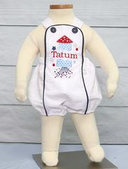 4th,of,July,Baby,Boy,Outfits,,Outfits,292963,Clothing,Children,Baby_Boy_Sunsuit,Baby_Bubble_Romper,Toddler_Sunsuit,Toddler_Sun_Suit,4th_of_July_Baby_Boy,Baby_Boy_Outfits,4th_of_July,July_Baby_Outfits,July_Baby_Outfit,4th_of_July_Baby,Baby_Boy_Clothes,Baby_Boy_Sunsuits,My_First_4th_of_July,cotto