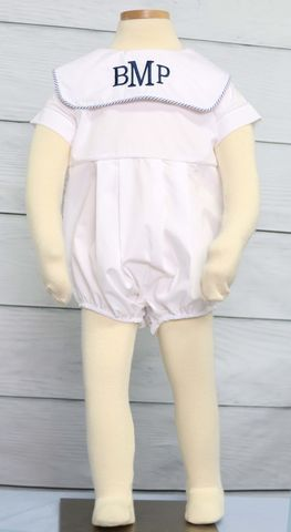 Baby,Boy,Baptism,Romper,|,Outfit,Christening,293060,Clothing,Children,Baby_Baptism_Outfit,Baby_boy_Clothes,Baby_boy_Christening,Boy_Christening,Baby_Clothes,Baby_Boy_Coming_Home,Coming_Home_Outfit,Newborn_Coming_Home,Baby_boy_Baptism,Boy_Baptism_Romper,Boy_Baptism_Outfit,Christening_Outfit