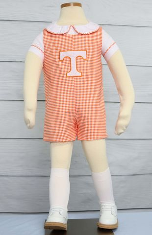 Tennessee,VOLS,Baby,Clothes,,University,of,Clothes,293101,Children,Bodysuit,Baby_Football_Outfit,Baby_Boy_Clothes,Baby_Boy_Sports,Boy_Sports_Outfit,Touchdown_Football,Baby_Boy_romper,University_of,Tennessee_Vols,Football_Baby_Boy,Children_and_Kids,Newborn_and_Infant,Baby_Shortalls,Baby_Longalls,Cotton Fabri