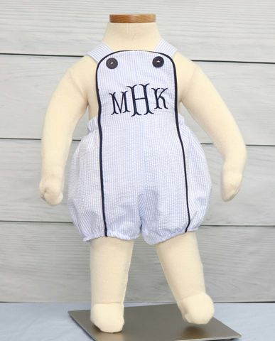 Baby,Boy,Onesies,,Sunsuit,,Cute,Onesies,293131,Children,Bodysuit,Baby_Boy_Sunsuit,Baby_Boy_Clothes,Twin_Babies,Toddler_Twins,Personalized_Baby,Personalized_Kids,Sunsuits_Baby_Boy,Sunsuits_for_Babies,Sunsuits_Toddler,Toddler_Boys,Sunsuits_Toddlers,Sunsuits_for_Kids,Sunsuit_Outfits,PolyCotton Fabri