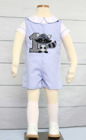Baby,Boy,First,Birthday,Outfit,,Woodland,Outfit,,,Raccoon,293606,Clothing,Children,Baby_Boy_Clothes,1st_Birthday_Outfit,First_Birthday_Boy,1st_Birthday_Boy,2nd_birthday,3rd_birthday,birthday_gift,woodland_nursery,Woodland_animals,Woodland_baby_shower,Raccoon_Outfit,Woodland_Birthday,Birthday_Outfit,Cotton Blend Fa