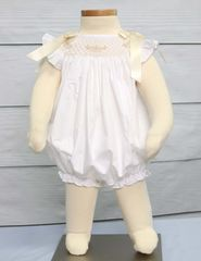 Smocked,Baby,Clothes,,Infant,Girl,Clothing,,Smock,Dresses,,Newborn,Dresses,412864,-DD240,Children,Bodysuit,Baby_Bubble_Suit,Baby_Bubble_romper,Smocked_Girls_Bubble,Bishop_Dress,Toddler_Bubble,Bubble_romper,Baby_Girl_Clothes,Girl_Clothes_Newborn,Girl_Clothes,Clothes_Boutique,Baby_Girl_Bubble,Girl_Bubble_romper,Bubble_Suits_Baby,Poly Cotto