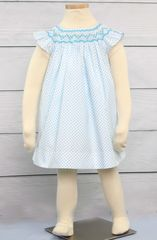 Smocked,Dresses,Baby,Girl,,Girl,Clothing,,Bishop,Dress,412868,-,BB071,Clothing,Children,Smocked_Dresses,Baby_Girl_Clothes,Smocked_Bishop,Childrens_Clothes,Smocking,Baby_Girl_Smocked,Childrens_Smock,Dresses_Baby_Girl,Kids_Clothes,Toddler_Spring_Dress,Toddler_Girls_Dress,Smocked_Clothing,Bishop_Dress