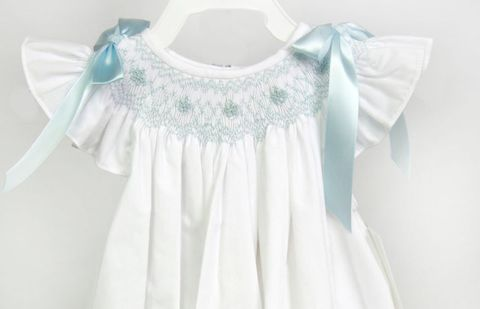 Smocked,Clothing,,Baby,Clothes,,Girl,Pageant,Dress,,wedding,dress,,Flower,Dresses,412869-CC082,Clothing,Children,Baby_Girl_Easter,Smocked_Dresses,Baby_Girl_Smocked,Baby_Flower_Girl,Flower_Girl_Dress,Girl_Christening,Christening_Dress,Baby_Girl_Dresses,Dresses_for_Weddings,Christening_Dresses,Smocked_Dress,Girl_Pageant_Dress,Baby_Girl_Pageant,P