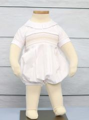 Baby,Boy,Coming,Home,Outfit,,Etsy,Outfit,412857-CC078,Children,Bodysuit,Baby_boy_Clothes,Baby_Bubble_Romper,Smocked_Easter,Baptism_Baby_Bubble,Baby_Bubble_Suit,Baby_Take_Me_Home,Take_Me_Home_Outfit,Smocked_Clothes,Coming_Home_Outfit,Baby_boy_Coming,Coming_Home_Clothes,New_Baby_Coming_Home,Baby_Coming_Ho
