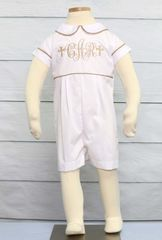 Baptism,Outfits,for,Boys,,Baby,Boy,Christening,Suit,293652,Children,Bodysuit,Baby_Baptism,Baby_Boy_Clothes,Baby_Baptism_Outfit,Baby_Boy_Christening,Christening_Outfit,Boy_Baptism_Suit,Baby_Boy_Coming_Home,Take_me_Home,Boy_Christening,Baby_Boy_Baptism,Baptism_Outfit,Toddler_Christening,Toddler_Boy,Machine Was