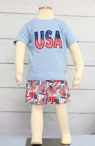 4th,of,July,Baby,Boy,Outfits,,Outfits,293953,4th of July Baby Boy Outfits  Baby Boy 4th of July Outfits  Baby Boy Clothes   4th of July Baby Outfits  4th of July Baby Boy Clothes My First 4th of July outfit baby boy