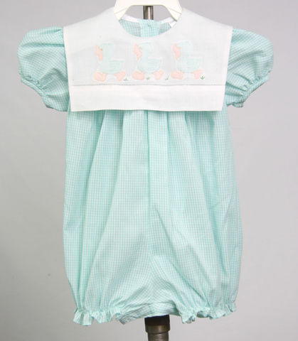 9208d728 Baby,Girl,Coming,Home,Outfit,,Bubble,Romper,293925