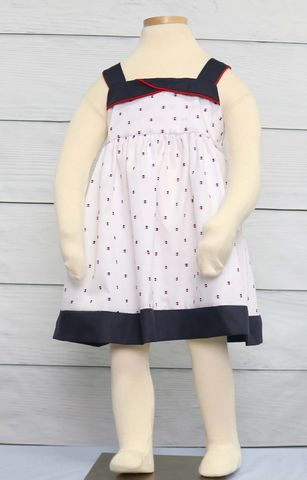 4th,of,July,Baby,Girl,,Girls,Boutique,Dresses,,Girl,Dresses,Boutique,,Dress,293963,Clothing,Children,baby_clothes,baby_girls,childrens_dress,summer_dress,baby_girl_dress,childrens_clothes,childrens_clothing,baby_shop,boutique_clothes,baby_boutique,baby_girls_dress,infant_clothing,baby_girl