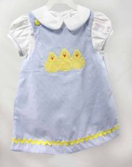 Baby,Girl,Easter,Dress,,Dresses,,First,Outfit,|,291671G,Clothing,Children,Baby_Girl_Clothes,Toddler_Dress,Girls_Easter_Outfit,Girls_Easter_Dress,Personalized_Easter,Baby_Girl_Easter,Girl_Easter_Dress,Easter_Baby_Girl,Baby_Girl_Outfit,Girl_Easter_Outfit,Baby_Girl_First,First_Easter_Outfit,Baby_Easter_Outfi
