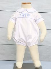 Boys,Christening,OUtfits,,Baby,Boy,Outfit,292400,Children,Bodysuit,Baby_Baptism_Outfit,Baby_boy_Clothes,Baby_Boy_Christening,Baby_boy_Baptism,Baptism_Suit,Infant_Boy_Baptism,Baby_Boy_Coming_Home,Coming_Home_Outfit,Newborn_Coming_Home,Twin_Baptism,Boy_Baptism_Outfit,Newborn_Baby_Boy,Toddler_Twins