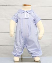 Baby,Boy,Coming,Home,Outfit,|,Take,Me,Clothes,292855,Clothing,Children,Baby_Boy_Clothes,Baby_Boy_Romper,Baby_Boy_Coming_Home,Coming_Home_Outfit,Baby_Take_Me_Home,Take_Me_Home_Outfit,Infant_Coming_Home,Twin_Babies,Twin_Coming_Home,Newborn_Coming_Home,Baby_Shower_Gift,Boy_Bubble_Romper,Baby_Boy_Bubble