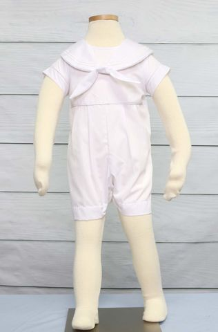 Baby,Boy,Sailor,Romper,|Twin,Baptism,Outfits,|,Nautical,Bubble,,293153,Children,Bodysuit,Baby_Baptism_Outfit,Baby_boy_Clothes,Baby_boy_Christening,Baby_Boy_Baptism,Baby_Boy_Coming_Home,Coming_Home_Outfit,Twin_Baptism_Outfits,Nautical_Baby_Boy,Baby_Boy_Sailor,Boy_Baptism_Outfit,Baptism_Outfits,Baby_Clothes,Baby_Boy_Bubbl
