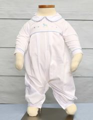 Baptism,Outfits,For,Boys,|,Baby,Boy,Christening,Outfit,293251,Clothing,Children,Baby_Baptism,Baby_Boy_Clothes,Baby_Baptism_Outfit,Baby_Boy_Christening,Christening_Outfit,Boy_Baptism_Suit,Baby_Boy_Coming_Home,Take_me_Home,Boy_Christening,Baby_Boy_Baptism,Baptism_Outfit,Toddler_Christening,Toddler_Boy,Poly Cotton