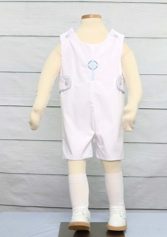 Christening,Outfit,for,Boy,-,Zuli,Kids,293564,Children,Baby,Bodysuit,Baby_Baptism,Baby_Boy_Clothes,Baby_Baptism_Outfit,Baby_Boy_Christening,Christening_Outfit,Infant_Baptism,Baptism_Romper,Baby_Baptism_Suit,Baby_boy_Baptism,Boy_Baptism_Outfit,Christening_Romper,Baby_Christening,Baby_Dedication,Cotton