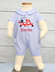 4th,of,July,Baby,Clothes,,Outfits,for,Toddlers,,Zuli,Kids,Clothing,292179,4th of July Baby Clothes | 4th of July Outfits for Toddlers | Zuli Kids Clothing Baby Boy Coming Home Outfit Children,Bodysuit,Fourth_of_July,July_Outfit,4th_July_Outfit,Fourth_july_Romper,4th_july_Baby,July_4th_Childrens,Childrens_Clothing,Baby_Boy_
