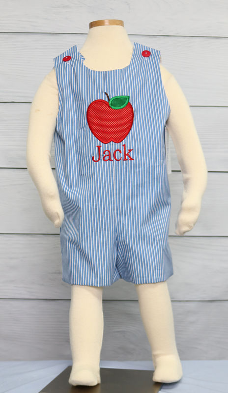 Back to School Clothes | Back to School Outfits 292766 - product images  of