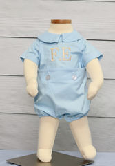Coming,Home,Outfit,Boy,,Going,Boy,293081,Clothing,Children,Baby,baby_boy_clothes,Baby_Bubble_Romper,Baby_boy_Coming_Home,Coming_Home_Outfit,Baby_Take_Me_Home,Infant_Coming_Home,Baby_boy_First,First_Outfit,Outfit_From_Hospital,Personalized_Baby,Baby_Boy,Boy_Take_Me_Home,Take_Me_Home_Outfit