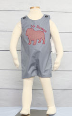UGA,Baby,Boy,Outfit,for,a,Georgia,Bulldogs,|,Zuli,Kids,293388,Children,Bodysuit,Baby_Football_Outfit,Bama_Shirt,Alabama_Crimson_Tide,Alabama_Baby_Clothes,Roll_Tide,Football_Baby_Outfit,Alabama_Elephant,Alabama_Clothing,Alabama_Christmas,Baby_Boy_Clothing,Baby_Boy_Clothes,Crimson_Tide_Shirt,Alabama_Shirt