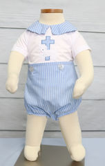 Baby,Baptism,Outfit,-,Christening,293511,Clothing,Children,Baby_Boy_Clothes,Baby_Clothes,Baby_Boy_Clothing,Easter_Outfit,Baby_Boy_Easter,Baby_Baptism,Baby_Baptism_Outfit,Twin_Babies,Coming_Home,Take_Me_Home,Newborn_Baby,Siblings_Outfits,Toddler_Twins,Cotton Fabric