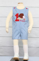 Baseball,Birthday,|,First,293561,Children,Baby,Bodysuit,Baby_Baseball_Outfit,Baby_Baseball_Onesie,Baby_Boy_Clothes,Kids_Baseball_Party,Twins_Baseball,Toddler_Twins,Baseball_Birthday,First_Birthday,Baseball_First,Birthday_Baseball,Baseball_Theme,Birthday_Outfit