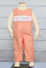 Tennessee,VOLS,Baby,Clothes,,University,of,Clothes,293800,Children,Bodysuit,Baby_Football_Outfit,Baby_Boy_Clothes,Baby_Boy_Sports,Boy_Sports_Outfit,Touchdown_Football,Baby_Boy_romper,University_of,Tennessee_Vols,Football_Baby_Boy,Children_and_Kids,Newborn_and_Infant,Baby_Shortalls,Baby_Longalls,Cotton Fabri