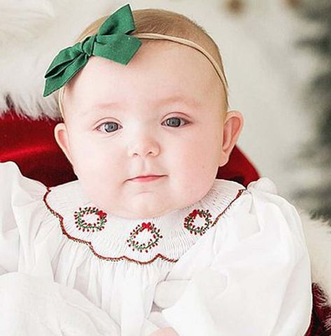 Toddler,Christmas,Dresses,|,Zuli,Kids,412576-CC156-165,Clothing,Children,Baby,Christmas_Oufit,Christmas_Baby_Girl,Smocked_Dress,Smocked_Dresses,Smocked_Baby_Clothes,Smocked_Baby_Dress,Baby_Girl_Clothes,Smocked_Baby_Girl,Smocked_Christmas,Christmas_Dress,Outfit_Baby,Infant_Christmas,Toddler_Girl