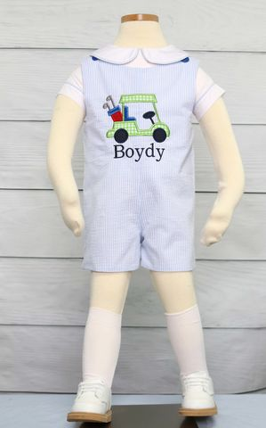 Baby,Golf,Outfit,|,Boy,Clothes,293773,Children,Bodysuit,Baby_Golf_Clothes,Baby_boy_Golf,Baby_Golf_Outfit,Baby_Jon_Jon,Baby_Boy_Clothes,Siblings_Outfits,Infant_Boy,Toddler_Twins,Toddler_Golf,Baby_boy_romper,John_John,Childrens_Clothing,Cotton Fabric,Poly Cotton Lining