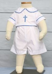 Boys,Christening,Outfits,|,Baptism,for,293592,Children,Baby,Bodysuit,Baby_Boy_Clothes,Baby_Boy_Christmas,Boy_Jon_Jon,Toddler_Twins,Boys_Romper,Matching_Brother,Infant_Christmas,Baby_boy_Baptism,Baptism_Outfit,Baby_boy_Christening,Christening_Outfit,Dedication_Outfits,Toddler_Romper