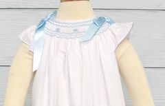 Flower,Girl,Dress,,Dresses,412869-CC082,Clothing,Children,Baby,Baby_Girl_Easter,Smocked_Dresses,Baby_Girl_Smocked,Baby_Flower_Girl,Flower_Girl_Dress,Girl_Christening,Christening_Dress,Baby_Girl_Dresses,Dresses_for_Weddings,Christening_Dresses,Smocked_Dress,Girl_Pageant_Dress,Baby_Girl_Pageant,P