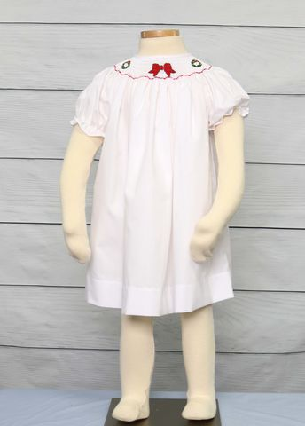 Baby,Girl,Christmas,Dresses,|,Zuli,Kids,Clothing,412456,-,BB004,Children,Baby_Girl_Clothes,Easter_Dresses,Baby_Girl_Easter,Easter_Outfits,Infant_Easter_Dress,Easter_Outfit,Smocked_Dresses,Newborn_Girl_Easter,Baby_Easter_Dress,Baby_Easter,Smock_Dress,Baby_Girl_Smocked,Smocked_Bishop,PolyCotton Fabric