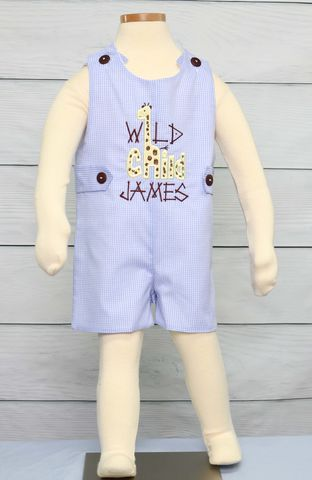 Where,the,Wild,Things,Are,|,One,Outfit,Baby,Boy,Clothes,292968,Children,Bodysuit,Baby_Boy_Birthday,2nd_Birthday,Boys_Birthday_Outfit,Twin_Birthday,Smash_Cake_Outfit,1st_Birthday_Outfit,Birthday_Outfits,Baby_Boy_Clothes,Where_the_Wild,Wild_Things_Are,Wild_One_Outfit,Outfit_Baby_Boy,Birthday_Outfit,Poly Cotton Fab