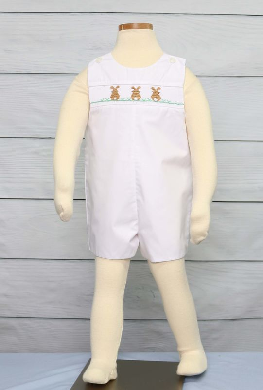 Toddler Boy Easter Outfits, Baby Boy Easter Outfits, Zuli Kids 412495 - BB065 - product images  of