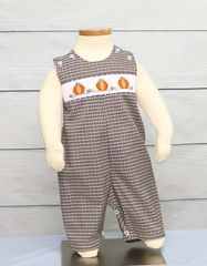 My,First,Thanksgiving,Outfit,Boy,,Toddler,Boy,,,Baby,Outfits,412821-DD203,Children,Bodysuit,baby_boy_clothes,Fall_Toddler_Outfits,Baby_boy_Fall,Boy_Fall_Outfits,Baby_boy_Smocked,Baby_Outfit,Boy_Thanksgiving,Smocked_Clothes,First_Thanksgiving,Thanksgiving_Outfit,Outfit_Boy,Toddler_Boy,Pumpkin_Patch_Outfit,Cotton Blend Fabri