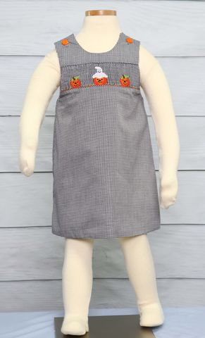 Christmas In July Ladies Outfits.Baby Girl Jumper Dress Collection Zuli Kids Clothing