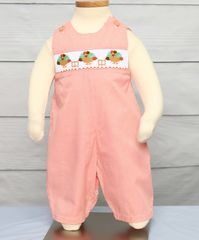 Toddler,Thanksgiving,Outfit,,Smocked,Boy,Turkey,Romper,412231-AA139,Children,Baby,Bodysuit,Baby_Boy_Clothes,Smocked_Jon_Jon,First_Thanksgiving,Infant_Thanksgiving,Thanksgiving_Outfit,Baby_Fall_Outfit,Smocked_Thanksgiving,Outfits_for_Babies,Thanksgiving_Jon_Jon,Baby_Boy_Fall,Toddler_Thanksgiving,Toddler_Boy,Turkey_Romper