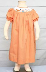 Smocked,Baby,Dress,,Smock,Dress,412532,CC035,Clothing,Children,Baby_Girl_Clothes,Baby_Fall_Dress,Baby_Thanksgiving,Thanksgiving_Outfit,Smocked_Dresses,Bishop_Smocked,Smocked_Dress,Toddler_Girl,Girl_Thanksgiving,Thanksgiving,Thanksgiving_Dress,Smocked_Thanksgiving,Poly Cotton Fabric