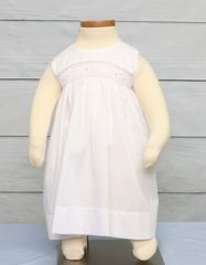 Baby,Sundress,,Smocked,Easter,Dress,,Zuli,Kids,412192,A195,Clothing,Children,Smocked_Dresses,Baby_Girl_Clothes,Bishop_Dress,Smocked_Bishop_Dress,Baby_Smocked_Dress,Baby_Smock_Dress,Smocked_Girls_Dress,Smocked_Baby_Clothes,Baby_Clothes,Smocked_Baby_Dresses,Smocked_Bishop,Toddler_Dress,Toddler_Twins