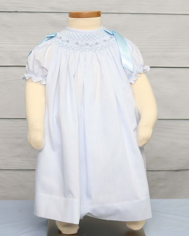 Smocked,Baby,Clothes,|,Dresses,A203,Clothing,Children,Baby_Girl_Clothes,Easter_Dresses,Baby_Girl_Easter,Easter_Outfits,Infant_Easter_Dress,Easter_Outfit,Smocked_Dresses,Newborn_Girl_Easter,Baby_Easter_Dress,Baby_Easter,Smock_Dress,Baby_Girl_Smocked,Smocked_Bishop,Poly Cotton Fabric