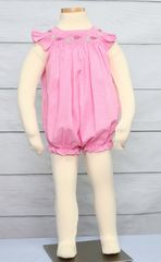 Smocked,Baby,Girl,Clothes,,Onesies,,Onesies,412311,-,J013,Children,Bodysuit,Bishop_Dress,Bishop_Bubble,Baby_Girl_Clothes,Baby_Clothes,Smocked_Clothing,Infant_Smocked_Dress,Smocked_Bishop,Smocked_for_Girls,Ruffle_Bubble,Baby_Bubble,Baby_bubble_Suit,Baby_Bubble_Romper,Baby_Girl_Bubble