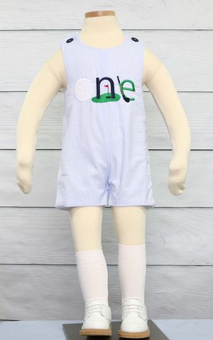 Baby,Golf,Clothes,,Outfit,,Boy,Outfit,293989,Children,Bodysuit,Baby_Golf_Clothes,Baby_Clothes,Baby_boy_Golf,Baby_Golf_Outfit,Baby_Jon_Jon,Baby_Boy_Jon_Jon,Baby_Boy_Clothes,Siblings_Outfits,Boy_Golf_Clothes,Baby_Boy_Twin,Boy_Twin_Clothing,Babies_Clothes,Adorable_Baby_Outfit,Cotton Fabric,Poly Co